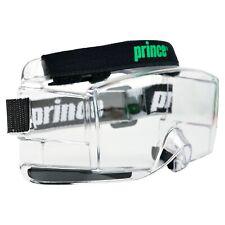 Prince Quantum Clear Squash Goggles