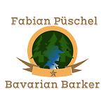 Bavarian-Barker