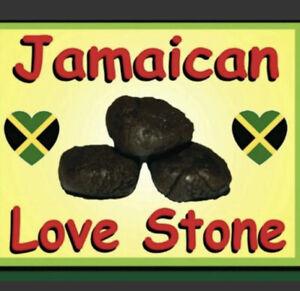 JAMAICAN STONE ORIGINAL              Worldwide Dealer + Quality Matters