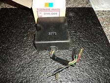 KAWASAKI Pequeño 250 CDI NOS 21119-1006 Ignición