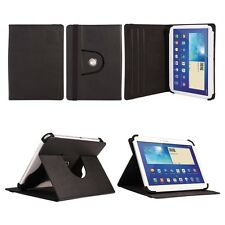 """PU Leather Case/Cover For 10.1"""" Samsung Galaxy Tab Pro 10.1 LTE SM-T525 Tablet"""