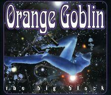 Orange Goblin - Big Black [New CD] UK - Import