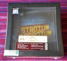 Red Hot Chili Peppers ~ Stadium Arcadium ( US Press ) Cd