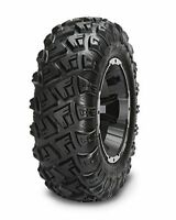 New Carlisle Versa Trail All Terrain ATV UTV Tire - 27X9.00R14 27X9R14
