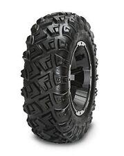 New Carlisle Versa Trail All Terrain ATV UTV Tire - 27X9.00R14 27X9R14