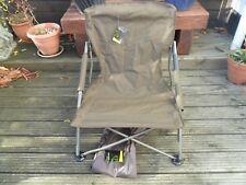 Sedie e sgabelli per pescatori ebay
