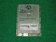 FE-5680A Rubidium Atomic Frequency Standard,BAD,FOR-PARTS