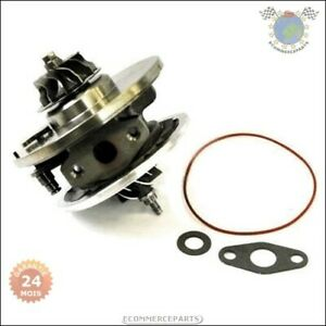 Carter Central Compresseur Meat Pour Hyundai Matrix Accent Getz I30 Kia Cerato C