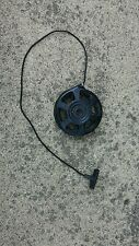 Tecumseh Recoil Pull Starter 590739. Lawn Mower, Engine, Parts