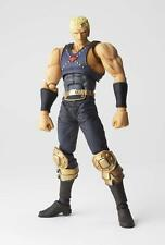 Kaiyodo - Legacy Of Revoltech Fist Of The North Star - Thouzer (Sauzer)