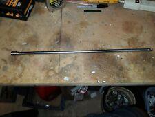 "USA Craftsman 44263 -V- SERIES 20"" long 3/8"" drive extension"
