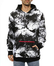BRAND NEW WITH TAGS Neff NEO NEON Hoodie WHITE MEDIUM-XLARGE LIMITED RELEASE