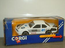 BMW 635 CSi - Corgi C110 in Box *41060