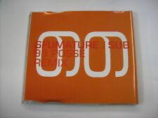 99 POSSE - SFUMATURE / SUB - CD SINGLE EXCELLENT CONDITION 2001