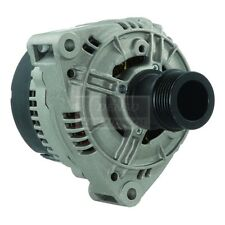 Alternator DENSO 210-5388 Reman
