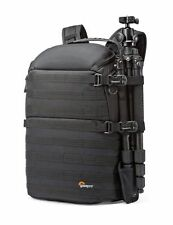 "LowePro ProTactic 450 AW Camera Photo Bag Backpack for DSLR & 15"" Laptop"
