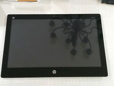 """Hp 22-A113W 22"""" Full Lcd Screen Assembly LM215WF3 With Included Cables-Grade A"""