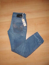 Jean DIESEL modèle JOYZE Taille 35 ( W 24 / 32 ) neuf