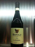 6 BT BAROLO 2013 - IL POZZO