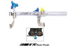 Universal Twin Cam Locking Tool Timing Kit
