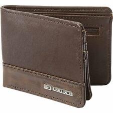 039ee52dd7 Billabong Men's Wallets for sale   eBay
