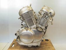 Honda VT 600 C Shadow PC21 Motor