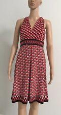 Max Studio Dress Sleeveless Size S NWT
