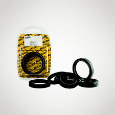 K-Tech Yamaha YZ85 1994-2016 NOK Front Fork Oil Seals 36x48x8mm
