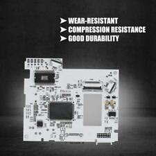 Ricambio LTU2 PCB Drive Unlocked Board for XBOX360 Slim DG-16D4S for DG-16D5S