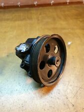 Ford Mondeo 2.0i 2000. Power  Steering Pump.