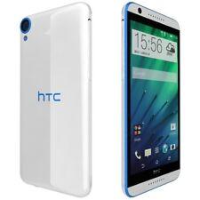 HTC Desire 820 Dual SIM 16Gb 4G LTE Santorini White