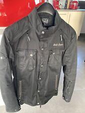 Harley Davidson Motorrad Jacken aus Polyester günstig kaufen