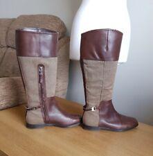 Nice Womens Boots From Ralph Lauren. Size UK 5/38 EU. Great Condition.