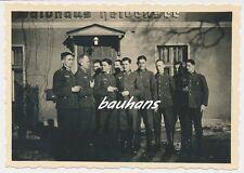 Foto Polen Goldap  Goldaper See  1940  2.WK  (e783)