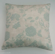 Modern 100% Cotton Decorative Cushions