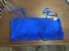 c3ca9cfebafcb Gap Body Blue Intimates   Sleepwear for Women