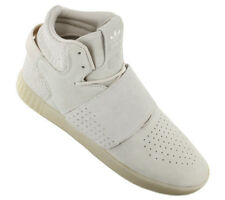 the best attitude f31a9 68a74 adidas SNEAKERS Tubular Invader Strap Beige Bb8943 42 Beige