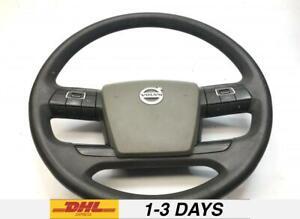 21963374 21934582 82321333 Steering Wheel Volvo FH Trucks Lorries Spare Parts