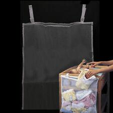 Babybett hängen Aufbewahrungstasche Windeltasche für Wiege Bettwäsche