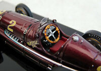 1939 Boyle Special, Winner Indianapolis 500, Wilbur Shaw #R43007 Limited Edition