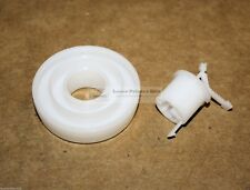 RB2-1803 HP LASERJET 5100 5000 PAPER COLLAR CLIP TRAY 2 PREMIUM QUALITY ISO9001