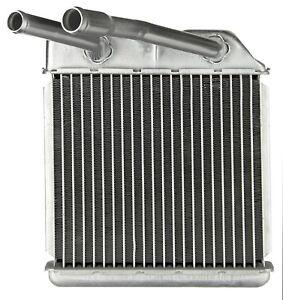 1993-2002 Chevrolet Camaro/Pontiac Firebird New Heater Core