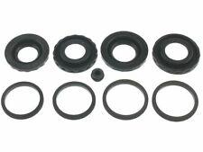 Disc Brake Hardware Kit Rear Carlson 13539 fits 06-10 VW Touareg