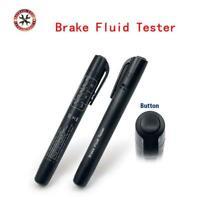746| indicateur liquide de frein voiture-testeur-stylo-outils-Testeur frein-auto