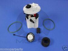 2007-08 Chrysler Pacifica Fuel Pump MOPAR 68028057AB OEM