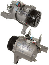 New AC A/C Compressor Fits: 2006 - 2007 Saturn Relay V6 3.9L HOV ONLY