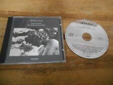 CD Jazz Jan Garbarek / Hilliard Ensemble - Officium (15 Song) ECM REC