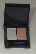 Eye Shadow Refined Duo NEW Avon Antique Chic Powder .10 oz Rare
