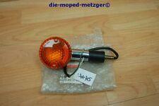 Suzuki VS800 35603-45C10 Blinker Turn Signal Original NEU NOS xx715