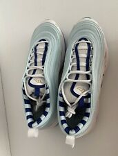NIKE AIR MAX 97 GOLF WING IT US OPEN 2020 10.5 NEW CK1220-100